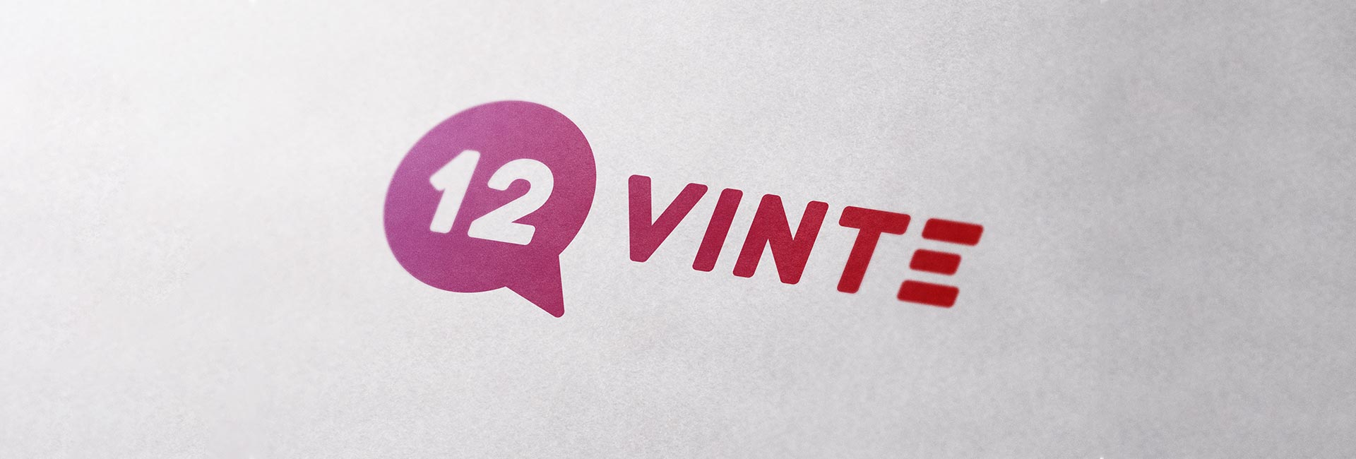 Read more about the article Logo – 12Vinte