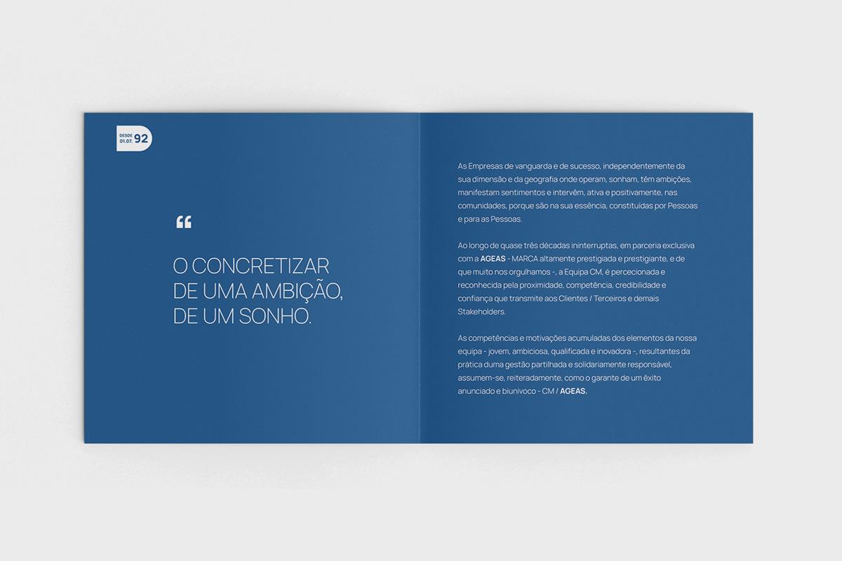 brand-style-guide-cm-sociedade-mediacao-seguros-003