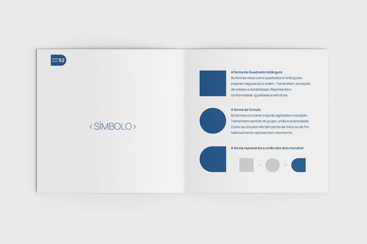 brand-style-guide-cm-sociedade-mediacao-seguros-004