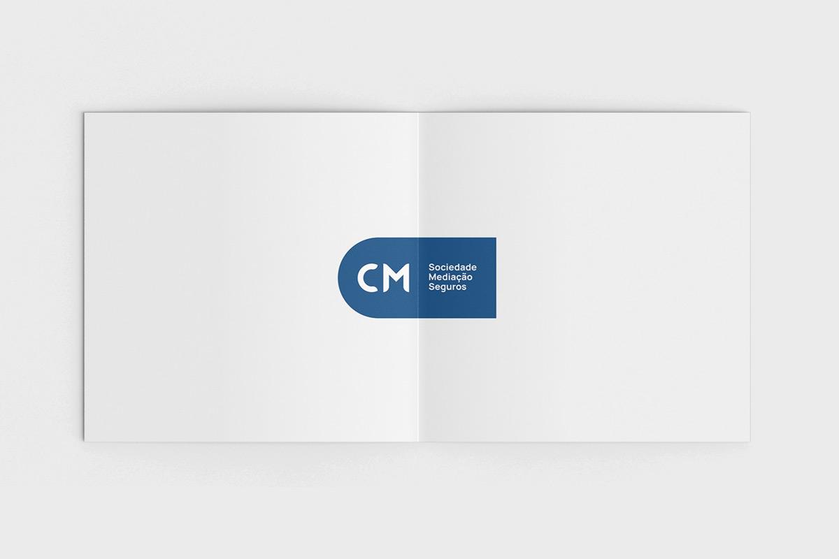 brand-style-guide-cm-sociedade-mediacao-seguros-005