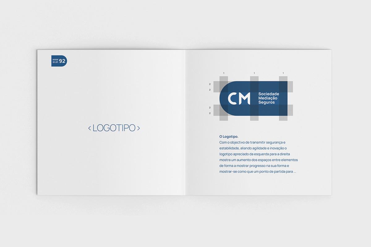 brand-style-guide-cm-sociedade-mediacao-seguros-006