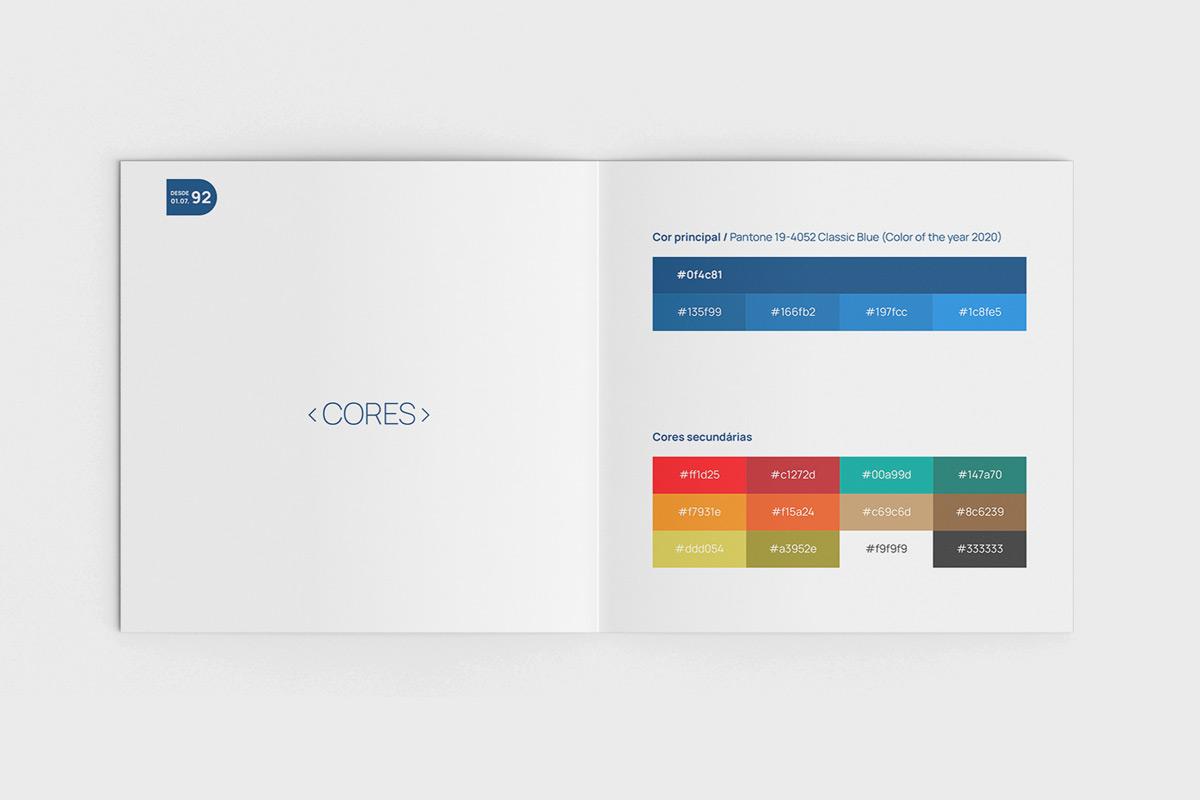 brand-style-guide-cm-sociedade-mediacao-seguros-008