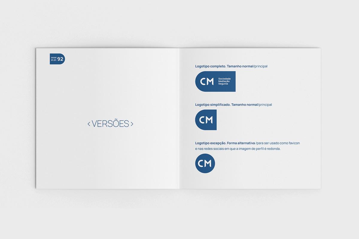 brand-style-guide-cm-sociedade-mediacao-seguros-009