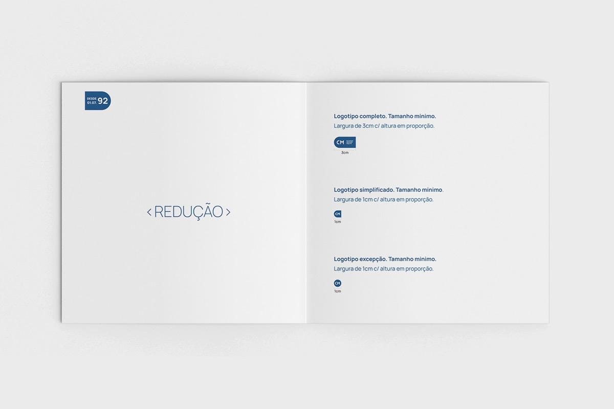 brand-style-guide-cm-sociedade-mediacao-seguros-010