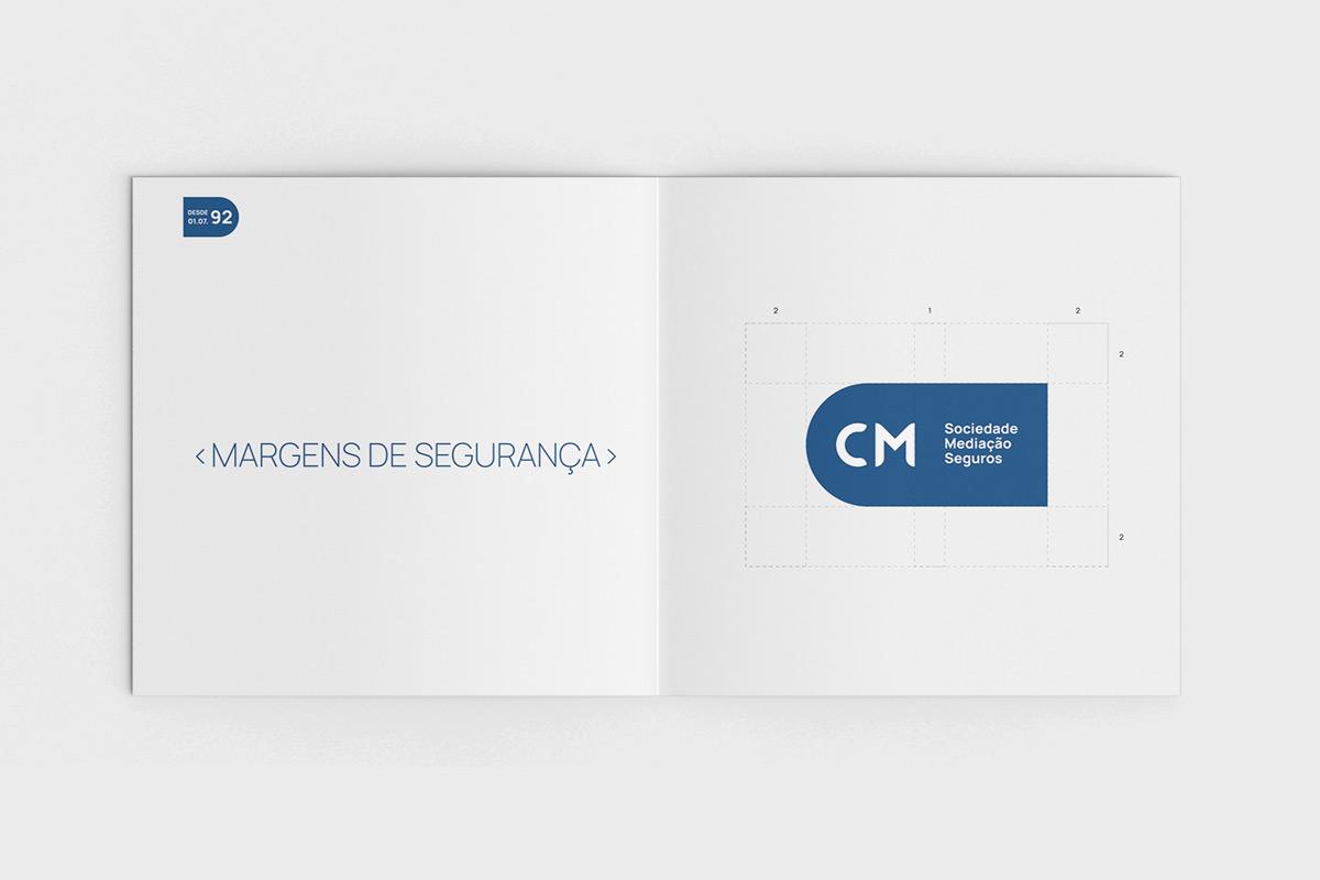 brand-style-guide-cm-sociedade-mediacao-seguros-011