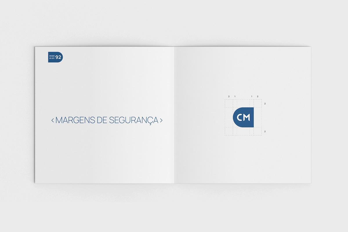 brand-style-guide-cm-sociedade-mediacao-seguros-012