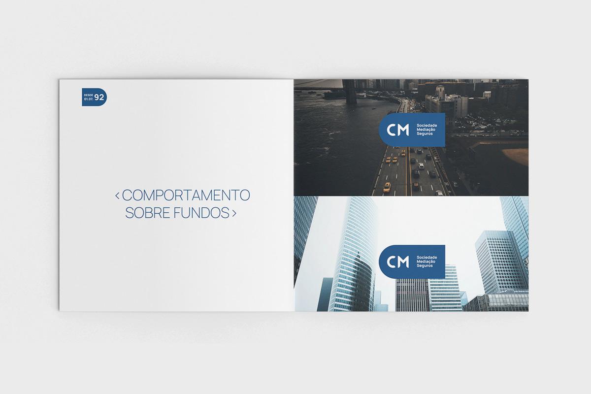 brand-style-guide-cm-sociedade-mediacao-seguros-013