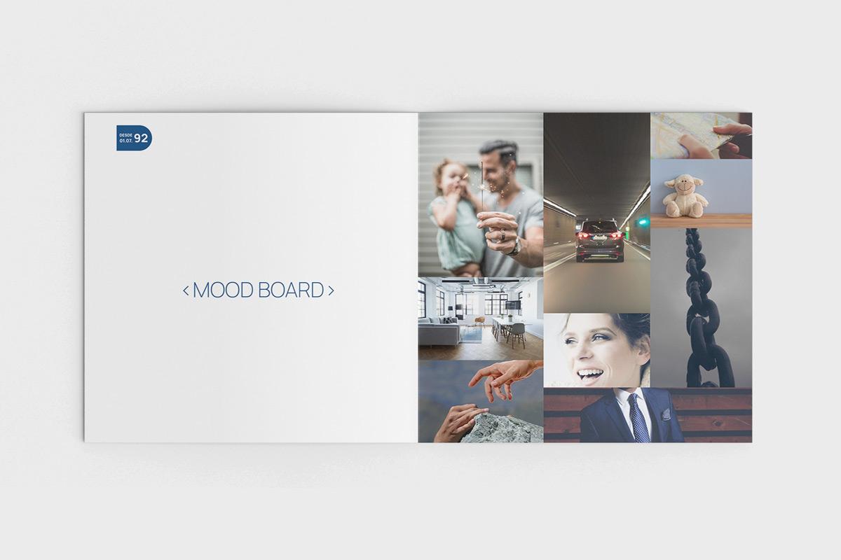 brand-style-guide-cm-sociedade-mediacao-seguros-015