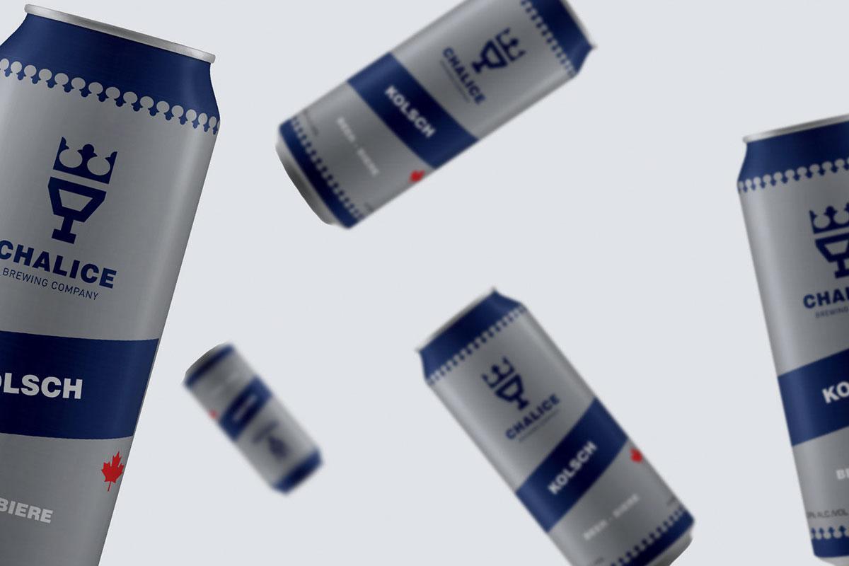 chalice-beer-002