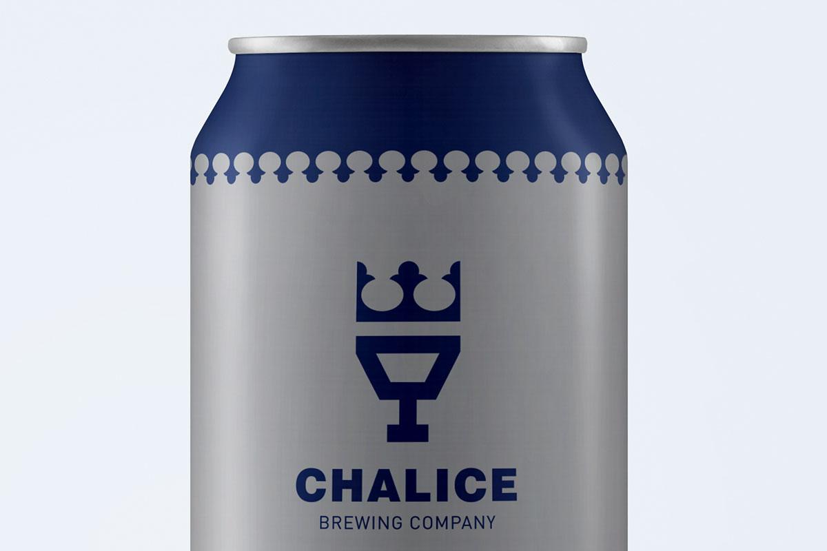 chalice-beer-004