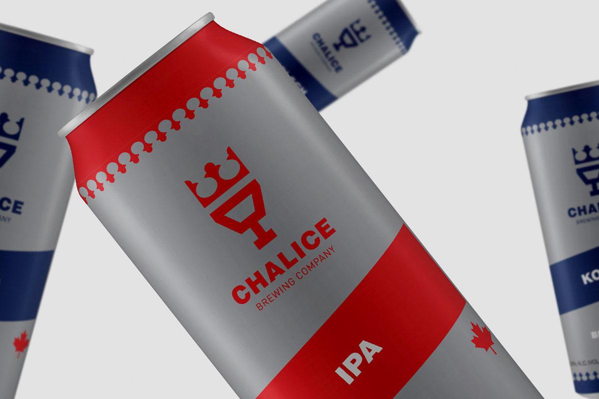 chalice-beer-005