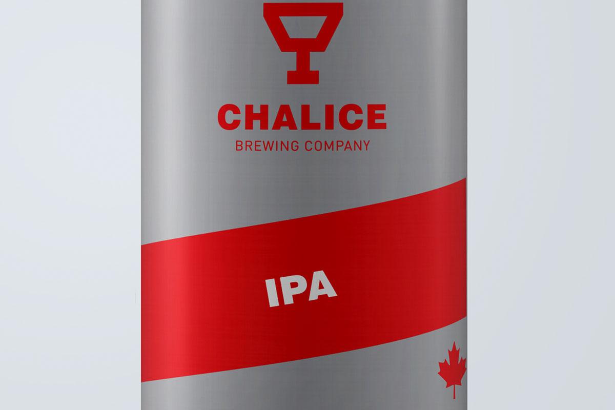 chalice-beer-006