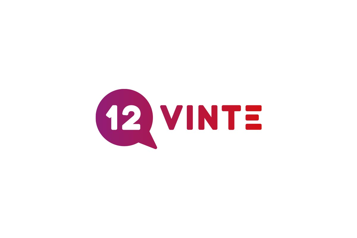 logo-12vinte-001