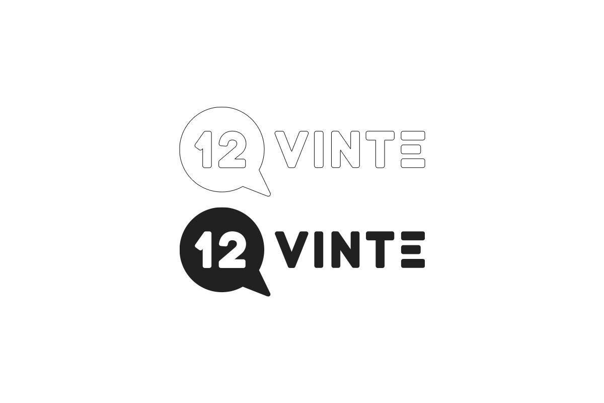 logo-12vinte-004