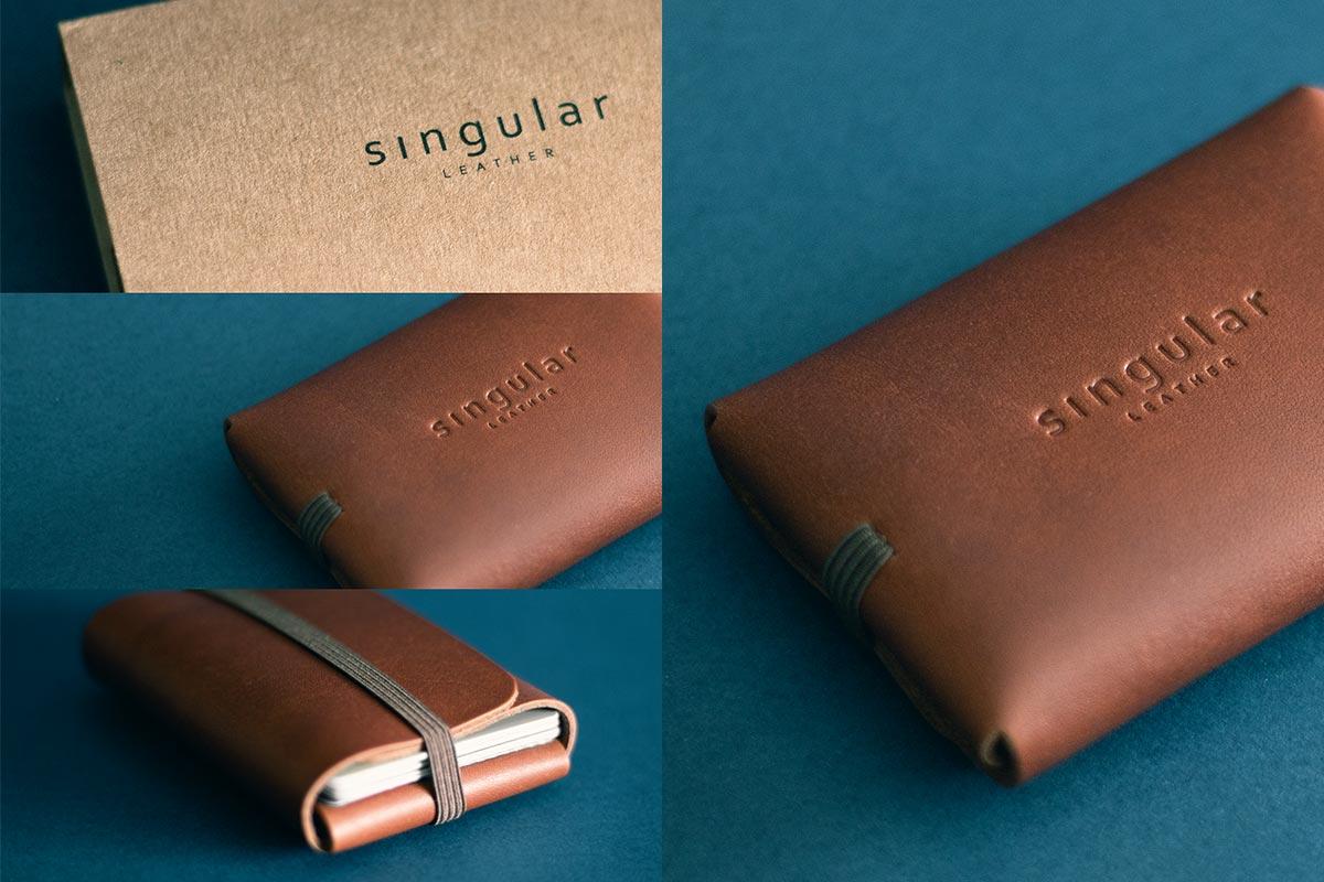 singular-wallet-001