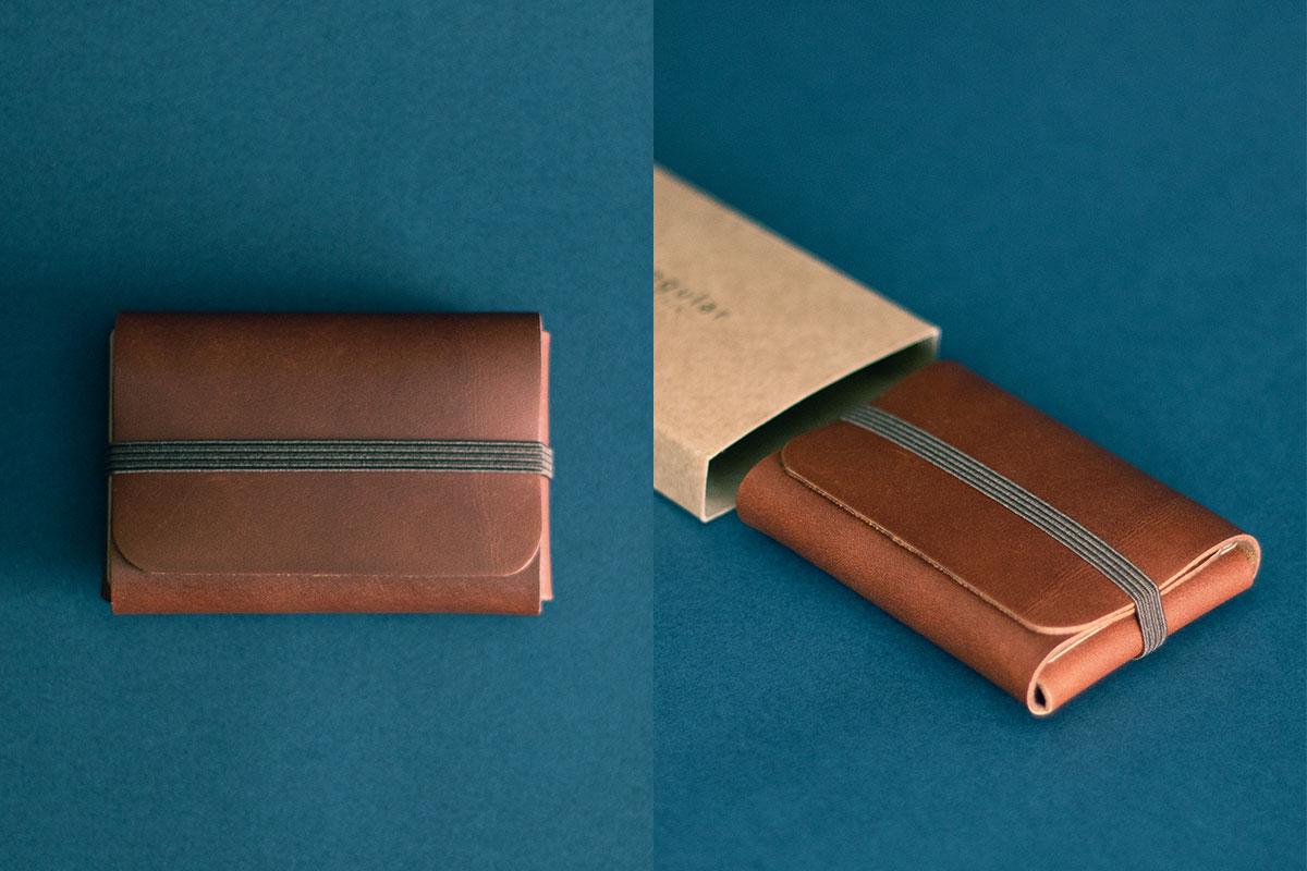 singular-wallet-002