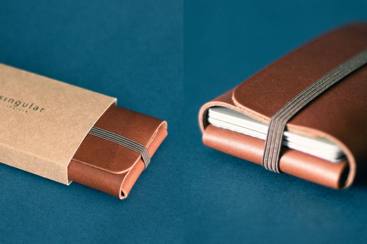 singular-wallet-004